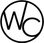 World-crafts.org Logo